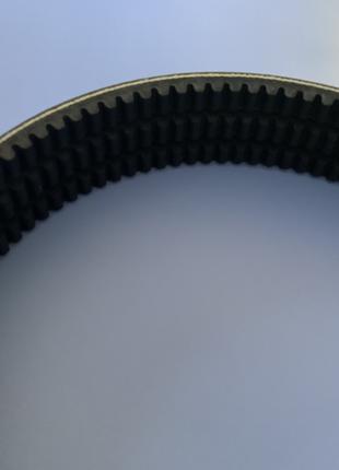 02/801100 ,1136715160 Ремень Генератора Для Двигателя ISUZU 6HK1