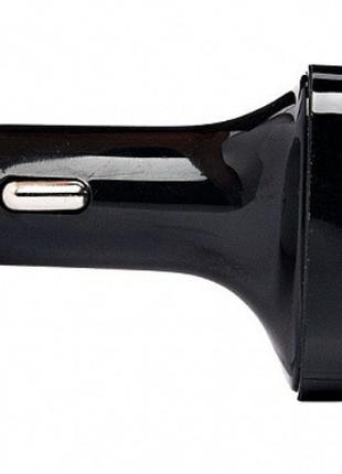 ФМ модулятор FM трансмиттер CAR X8 с Bluetooth MP3 (X8)
