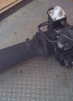 ГУР для трактора МТЗ-80