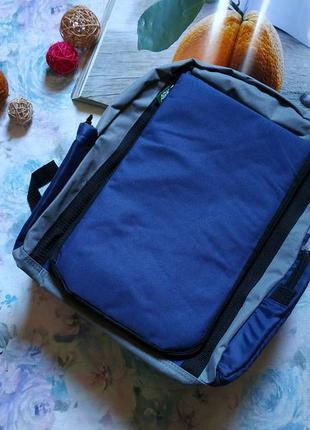 Немецкий рюкзак с сиденьем,туристический рюкзак