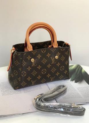 Женская сумка Луи Виттон , Louis Vuitton