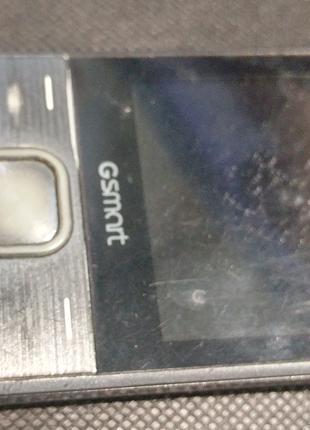 Gigabyte GSmart F280 Dual Sim