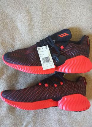 Кроссовки Adidas 45 Continental из USA