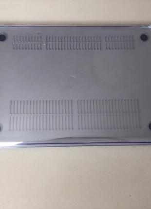 Чохол MacBook Pro 13