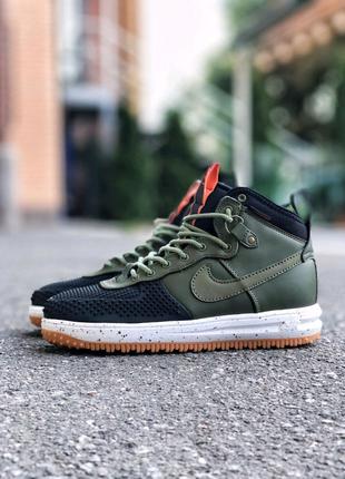 Кроссовки Nike LF1 DUCKBOOT 16
