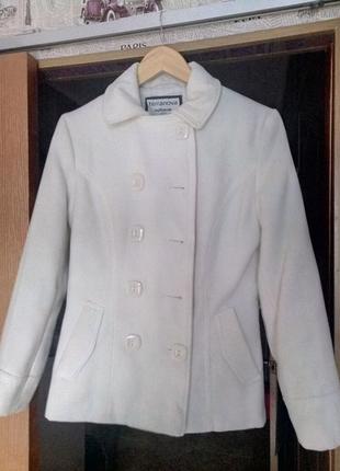Terranova пальто