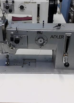 Durkopp-Adler 267