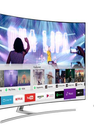 📺Разблокировка Samsung Hub настройка Smart TV IPTV 🖥️ TVinSmart