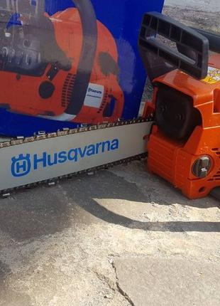 Бензопила HUSQVARNA 142