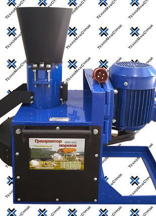 Гранулятор корма) ОГП-150 220В\380В