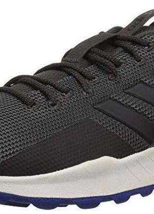 Оригинальные кроссовки adidas размер  13mus стелька 31 см