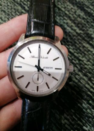 Наручні часы Alberto Kavalli