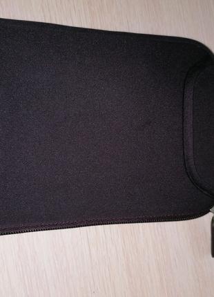 Сумка для планшета 7 дюйм