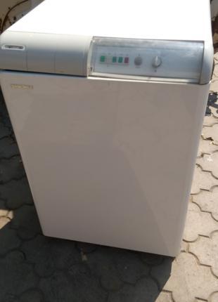 Котел газовый Termomax OV Color 7 V ( 55 кВт )