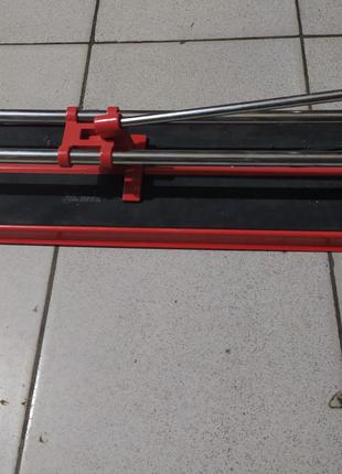 Плиткорез 600 Х 14 мм MTX