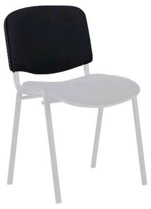 Спинка,сидушка к офисному стулу для клиентов ИЗО(iso).