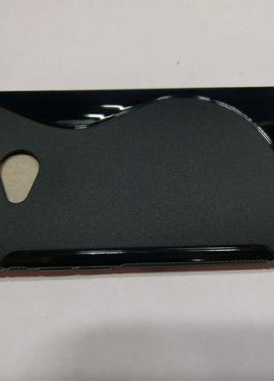 Чехол HTC One M7 Dual Sim 802W