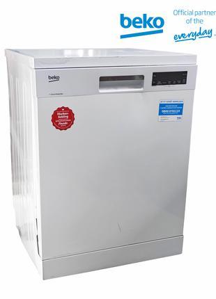 Посудомоечная машина Beko DFN26420X НОВАЯ