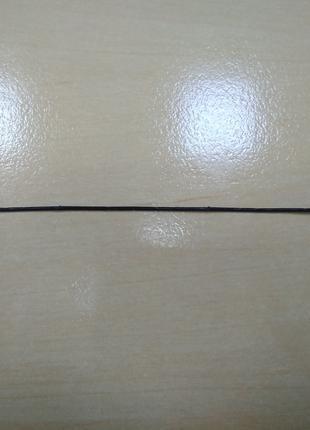 Оригинал кабель провод антенны Xiaomi Redmi 4 Pro Prime 3/32