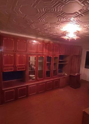 2-х комнатная квартира г. Покров, центр, р-н Универмага, Калин...