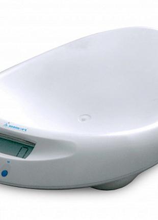 Весы электронные для новорожденных Momert 6400