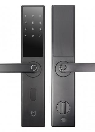 Умный замок Xiaomi Mijia Smart Door Edition Right (MJ2NMSQ01YD)