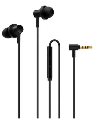 Наушники Xiaomi MI In-Ear Headphones Pro2