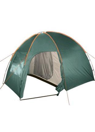 Палатка Apache Totem TTT-007.09