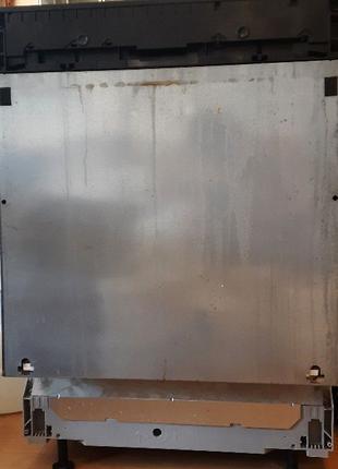 Посудомоечная машина Bosch SMV69t,SMV69T60EU32 zeolite по запч...