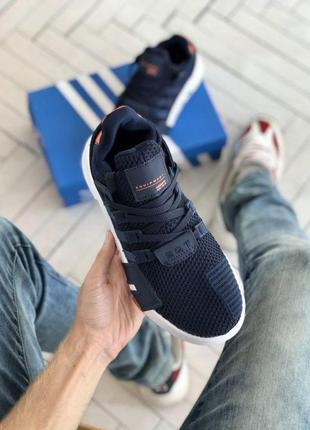 Кроссовки adidas equipment  #art0472