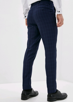 Брюки мужские Burton Menswear London