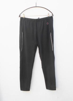 Спортивные штаны лосины леггинсы для спорта