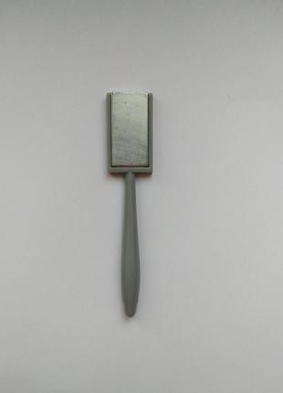 Магнит для маникюра магніт для манікюру магніт для гелевого лаку