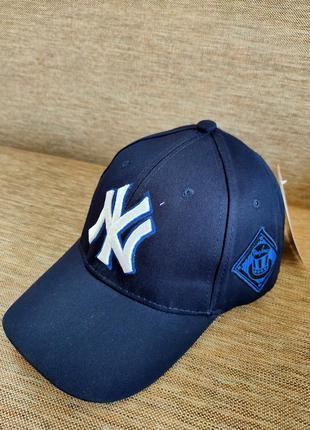 Бейсболка мужская new york yankees mlb