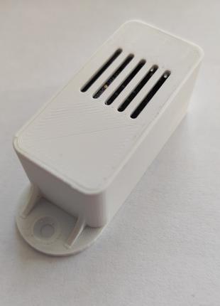 Zigbee датчик углекислого газа CO2