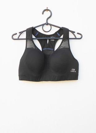 Спортивный топ женская спортивная одежда для фитнеса и силовых...