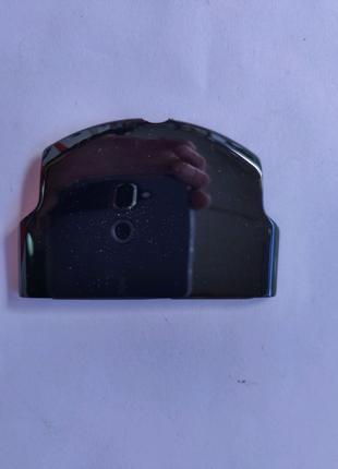Задняя крышка под аккумулятор для PSP 1000 2000 3000
