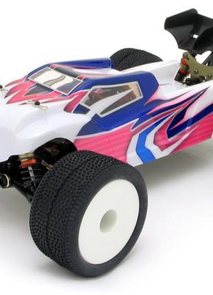 Трагги 1:14 LC Racing TGH бесколлекторная