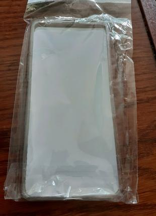Чехол Sony Xperia XA