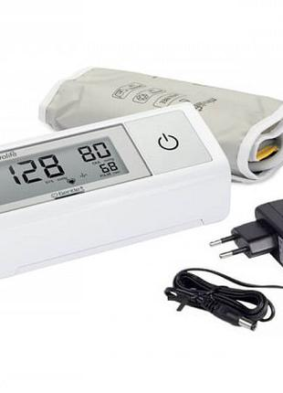 Автоматический тонометр Microlife BP A1 Easy + адаптер