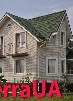 Продам жилий Будинок 148кв.м з Гаражем в с. Гнідин (Гнедин)