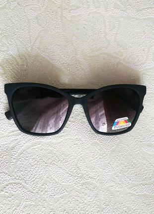 Очки солнцезащитные, окуляри сонцезахисні, fendi