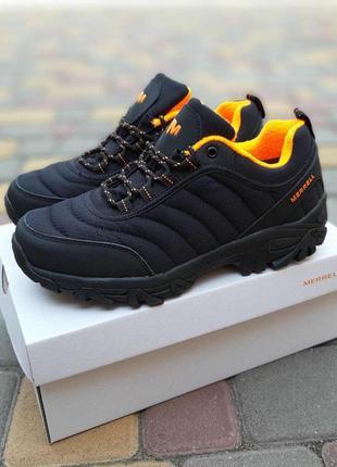 Мужские кроссовки ◈ merrell vibram ◈ 😍