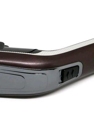 Машинка для стрижки волос Gemei GM-6116