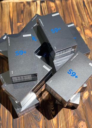 LG G8, V30, V30+ Plus, V40, V50 / Samsung Galaxy S8, S8+, S9, S9+