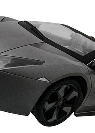 Машинка радиоуправляемая 1:10 Meizhi Lamborghini Reventon