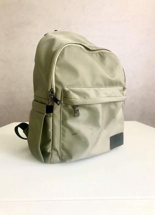 Рюкзак для мамы, BVIP