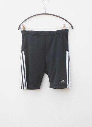 Спортивные шорты женская спортивная одежда для фитнеса adidas