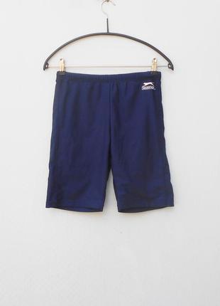 Спортивные шорты одежда для фитнеса женская спортивная одежда