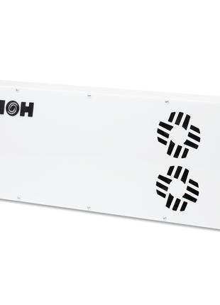 Бактерицидный УФ рециркулятор Циклон УФР-75Т